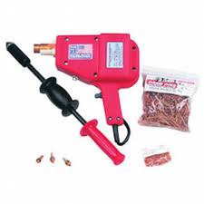 Motor Guard MOTJO1500 Magna-Spot Pro <b>Dent</b> Removal Kit   Shop ...