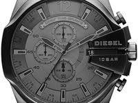 Men's Watches: лучшие изображения (1956)   Мужские <b>часы</b> ...