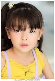Siapa tak suka tengok budak kecil yang comel. Sejuk hati kita walaupun hari yang malang. Mari kita tengok sendiri koleksii gambar budak comel dari seluruh ... - Gallery.anhmjn.com-Cute-kids-002
