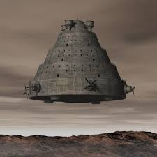 Image result for UFO vimana