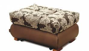 Прямые диваны-<b>кровати</b> для ежедневного использования и сна ...