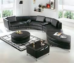 living room furniture modern living room furniture black modern living room furniture