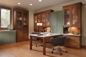 home office cabinetry office cabinets cabinets for home office