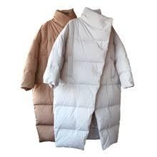 Buy <b>down jacket</b> long and get free shipping on AliExpress.com