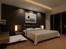 bedroom comely dark brown bedroom plus impressive wall side table ideas combined interesting wall lamp bedroom design ideas dark