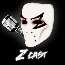 Z-Cast