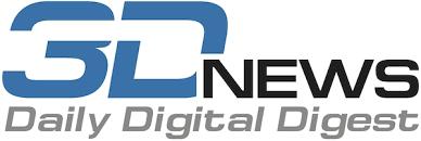День рождения 3DNews — подарки для читателей! Подводим ...