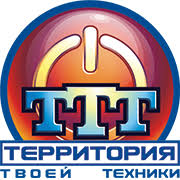 <b>Термос Thermos SK2010</b> SBK (156020) 1.2л. стальной