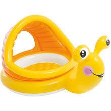 Купить товары надувной <b>детский бассейн</b> от 499 руб в интернет ...