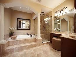 pics of bathroom designs:  ideas about master bathroom designs on pinterest master bathrooms luxury master bathrooms and bathroom