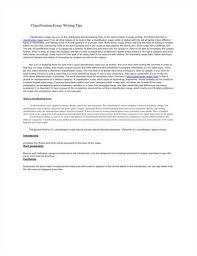 classification essays classification essay outline   xyz  berkeley u template classification essay outline of