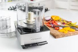 The Best <b>Food Processor</b> for 2020: Reviews by Wirecutter