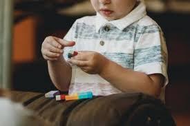 What Is <b>Autism</b>? | <b>Autism</b> Speaks