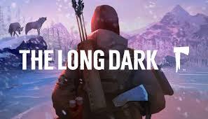 Save 66% on <b>The Long Dark</b> on Steam