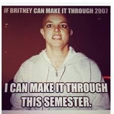 Grad School Problems on Pinterest | Phd Comics, School Memes and ... via Relatably.com