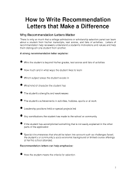 letter q show and tell resume format for freshers resume letter q show and tell ultimate a to z show and tell list finnegan and the