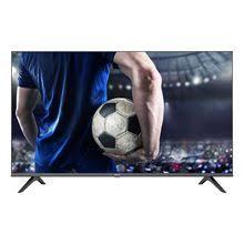 Отзывы на <b>Hisense</b> Smart <b>Tv Led</b>. Онлайн-шопинг и отзывы на ...