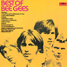 <b>Bee Gees</b>: <b>Best</b> Of Bee Gees - Music on Google Play