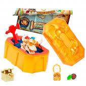 Купить игрушки и <b>игровые наборы Пираты в</b> Симферополе