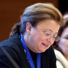 Carmen Luisa Díaz Álvarez. - diaz_alvarez_carmen.luisa_02