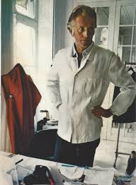 Hubert <b>de Givenchy</b> - Wikipedia