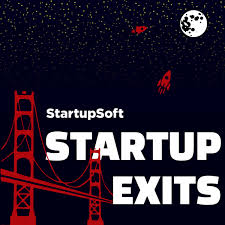 Startup Exits