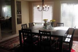 dining room interior decorating buy dining room furniture buy dining room