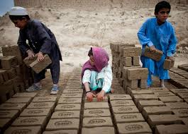 f child labour afghanistan   voices from russia f child labour afghanistan