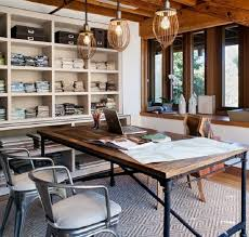 top 10 most amazing office design ideas office design ideas top 10 most amazing office design amazing office design