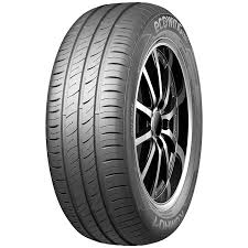 <b>Kumho</b> Tyres <b>ECOWING ES01 KH27</b> Tyres for Your Vehicle ...