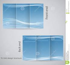 photo brochure template microsoft word images doc580597 microsoft word tri fold brochure business tri fold brochure templates 13274 microsoft word