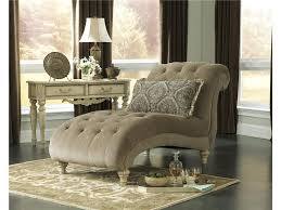 perfect rana furniture living room perfect overstock living room furniture ideas for home remodeling with overstock awesome 1963 ranch living room furniture placement
