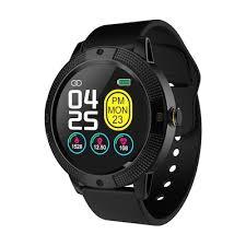 Best zp <b>smartwatch</b> fitness tracker bluetooth Online Shopping ...