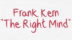 frank kern the right mind set frank kern internet marketing frank kern the right mind set frank kern internet marketing business consulting guru