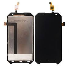 Touch <b>Screen</b> Digitizer Glass <b>Lcd</b> Display Assembly <b>For Blackview</b> ...