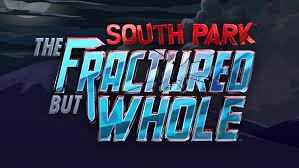 South Park: The Fractured but Whole - Официальный сайт Ubisoft