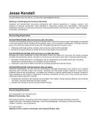 resume objective marketing resume template entry level marketing marketing internship resume samples