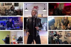 <b>Bon Jovi</b>, Fleetwood Mac Songs Highlight 'The Voice' Finale