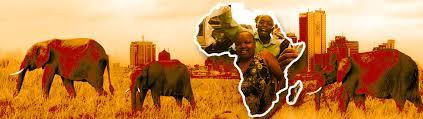 Bildergebnis für edelmetalle afrika