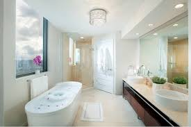 related post with bathroom 10 affordable affordable bathroom lighting