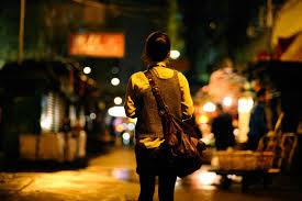 Психология поведения: как нами управляет стадное чувство?