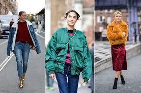 Зимние куртки, на которые стоит обратить внимание на ...