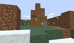 poll be honest am i a good builder applecraft