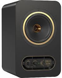 Купить Студийный монитор <b>TANNOY GOLD 5</b> с бесплатной ...
