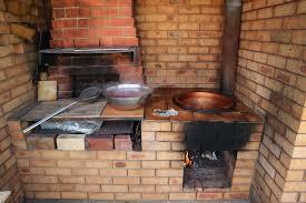 photo essay an italian family tradition tomato sauce making day 7195