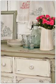 Shabby Chic Decor 1450 Best Country And Shabby Chic Decor Images On Pinterest