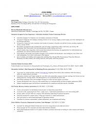 sample painter resume cipanewsletter cover letter painters resume sample professional painter resume