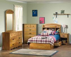 oak bedroom furniture home design gallery:  brilliant innovative white pine bedroom furniture home design ideas and pine bedroom furniture
