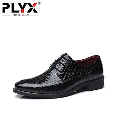 PHLIYXUAN Official Store - Amazing prodcuts with exclusive ...