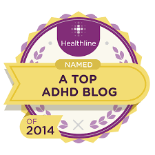 adhd roller coaster gina pera news and essays about adult the best adhd health of the year